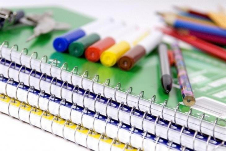 Paso a paso de ANSES: cuándo y cómo se cobrará la ayuda escolar anual