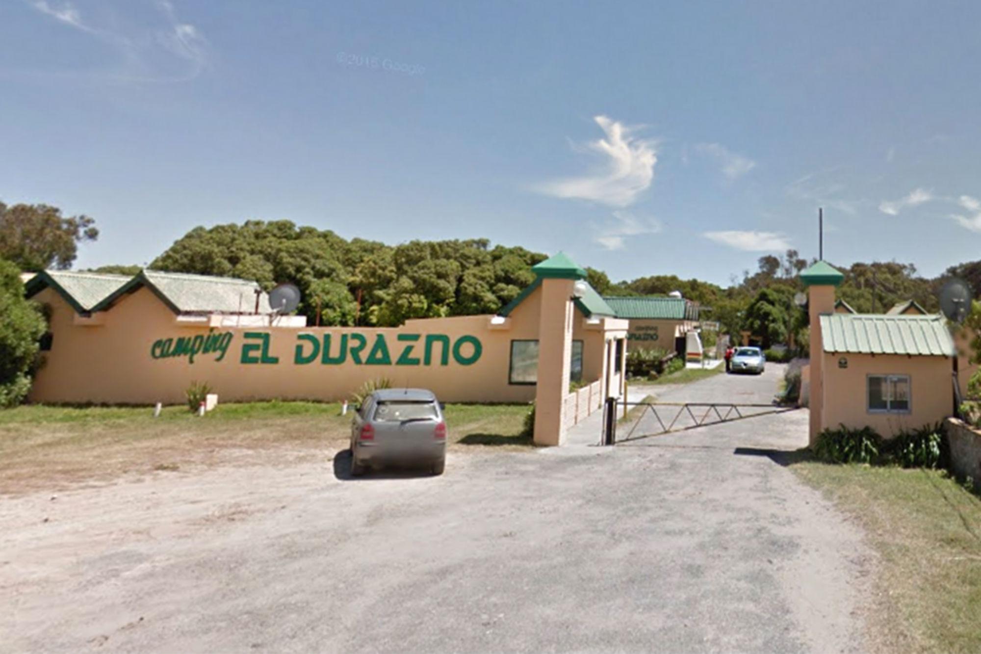 Un juez ordenó excarcelar a los tres detenidos por el abuso sexual de una menor en el camping de Miramar