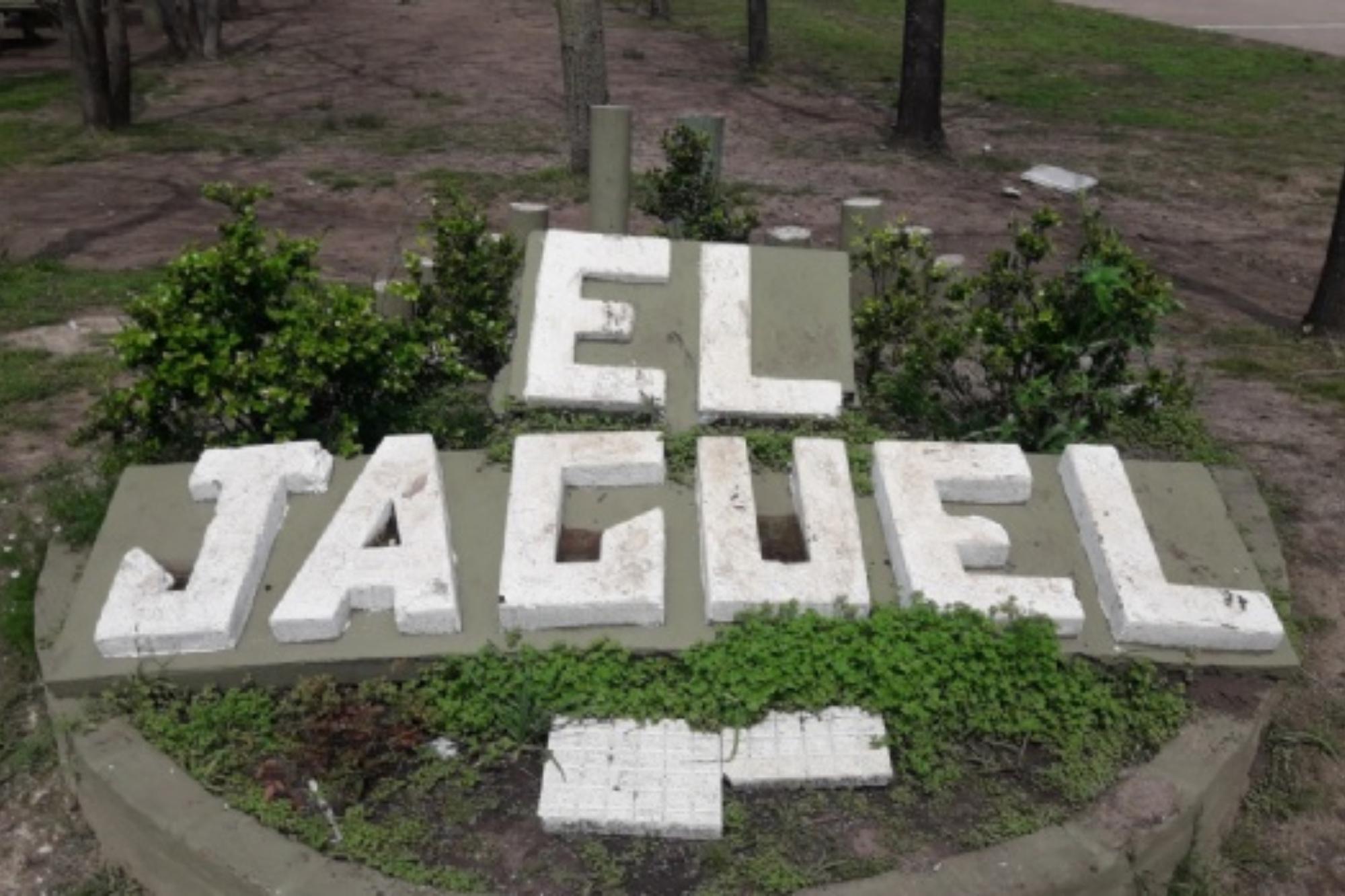 Asesinan a un efectivo de la Policía de Seguridad Aeroportuaria en El Jagüel