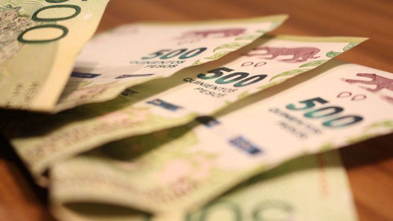 Las 5 razones por las que la inflación no comienza a bajar
