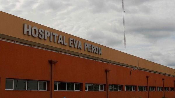 Tucumán: aseguraron que iban a interrumpir el embarazo de la nena de 11 años, pero le hicieron una cesárea