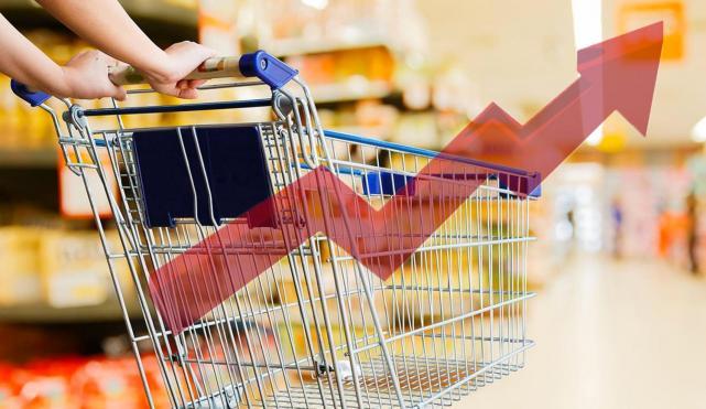 Alertan que la inflación de febrero estará cerca del 4%