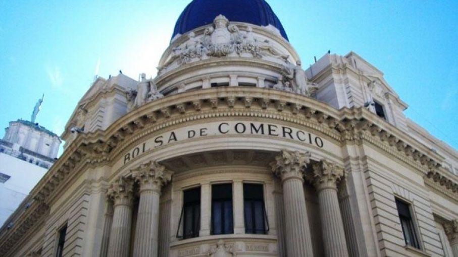 ¿Un exdirector del Nación se suma a proyecto de la Bolsa de Rosario?