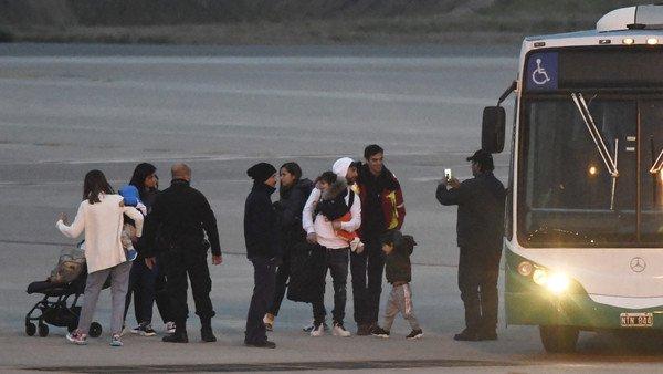 Lionel Messi ya está de vacaciones en el Caribe tras la polémica Copa América