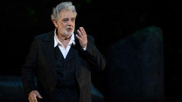 Plácido Domingo: un artista de excepción que combina excelencia con popularidad