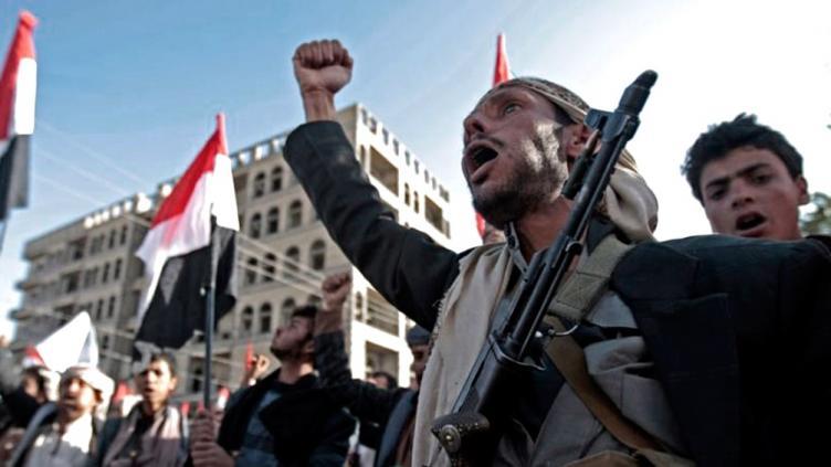 La guerra en Yemen, un conflicto internacional que pocos quieren aceptar