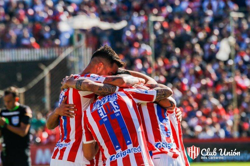 Unión quiere volver a la victoria contra Atlético Tucumán
