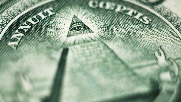 Illuminatis: quiénes son y qué hay detrás de ellos