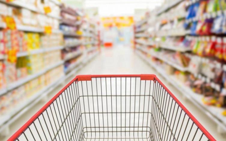 Según el INDEC la inflación de noviembre fue del 4,3%