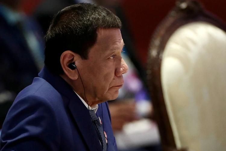 Filipinas: el Gobierno propuso ?armar? a las mujeres contra la violencia de género