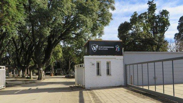 Denuncian que jugadores de rugby de La Plata difunden fotos íntimas de mujeres y el club los suspendió