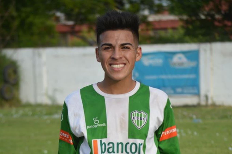Córdoba: un futbolista salió a cazar con un amigo y murió de un escopetazo en la nuca