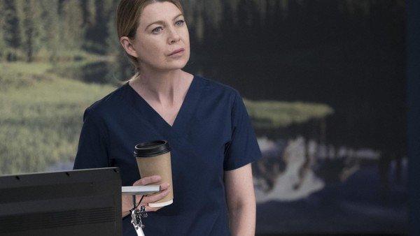 Grey's Anatomy: el drama médico que termina causando gracia