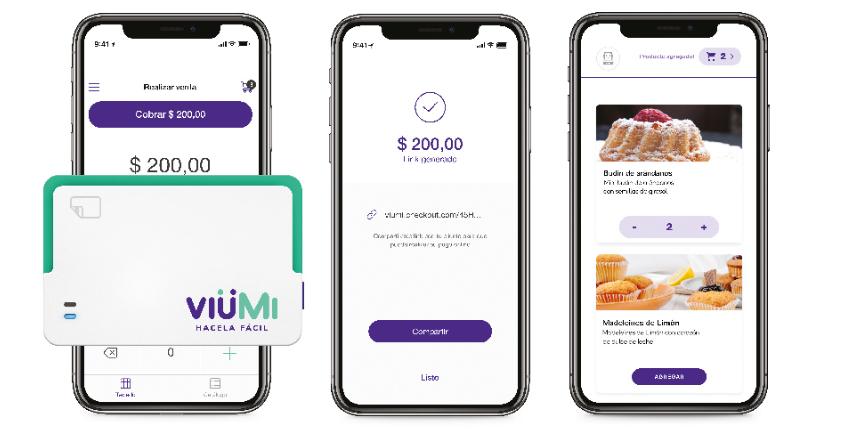 Un Banco se lanzará a competir con Mercado Pago con su propia billetera virtual