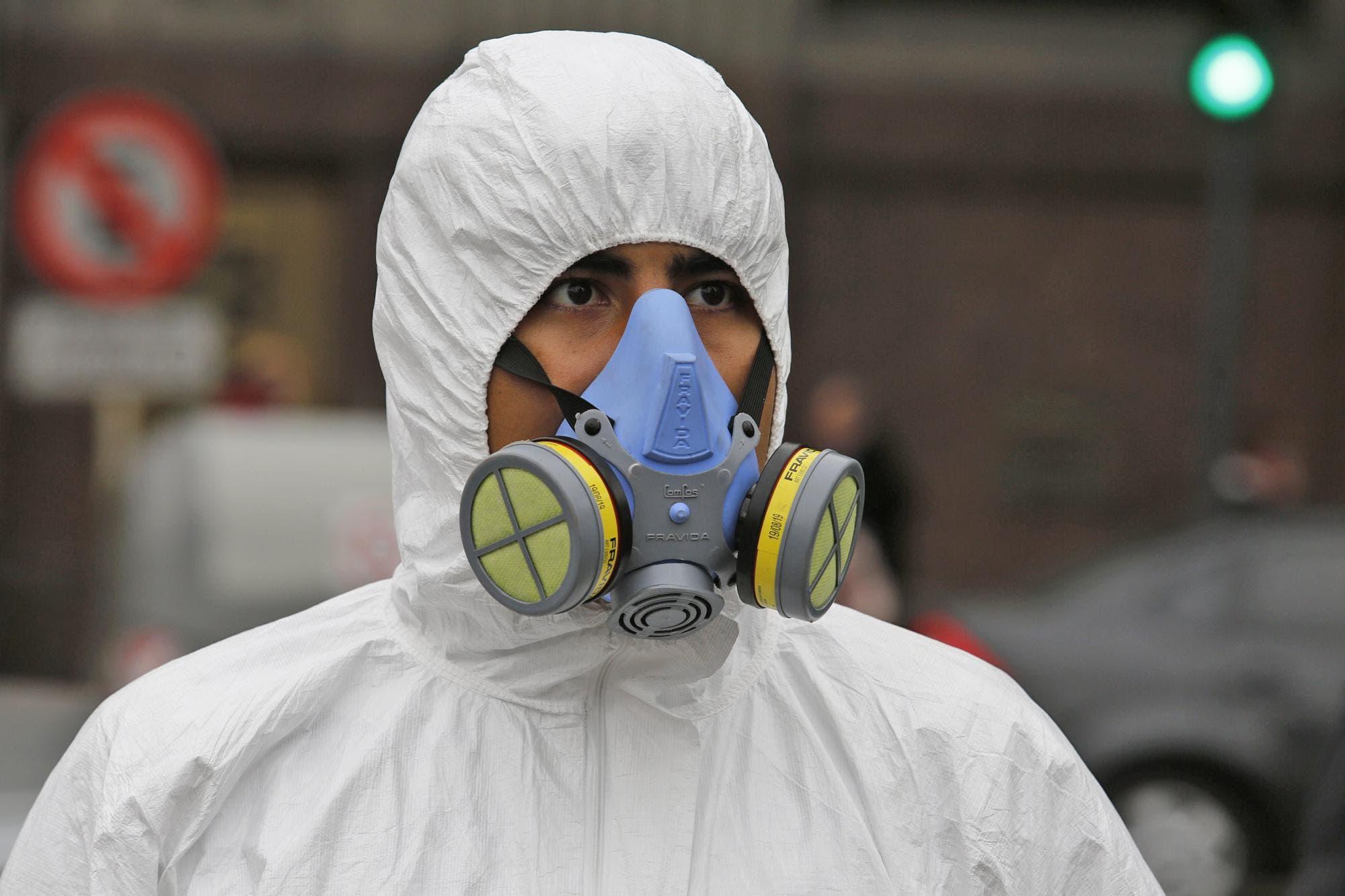 Coronavirus en Argentina hoy: cuántos casos registra Santiago del Estero al 22 de enero