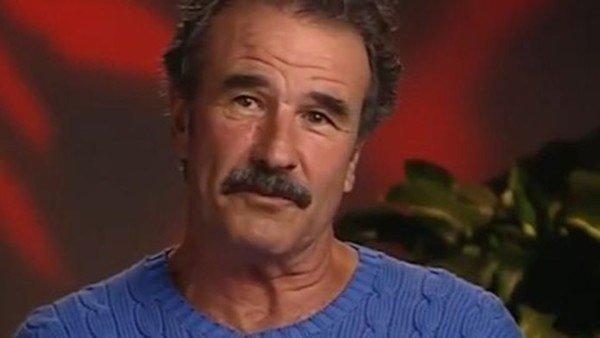 murio-el-actor-geoffrey-scott,-quien-participo-en-las-series-dinastia-y-la-pelicula-hulk,-entre-otras-realizaciones