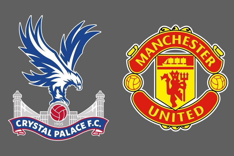 premier-league:-crystal-palace-y-manchester-united-empataron-0-0