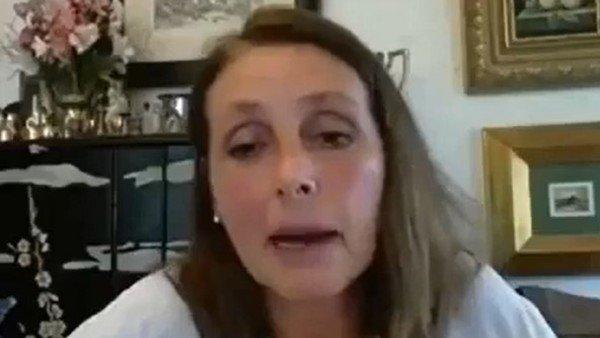 video:-acusan-a-tres-profesoras-de-la-universidad-de-mendoza-de-burlarse-de-sus-alumnos