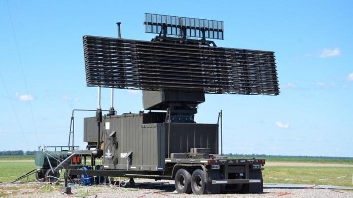 nacion-colocara-un-radar-en-tostado-para-controlar-el-trafico-aereo-de-drogas