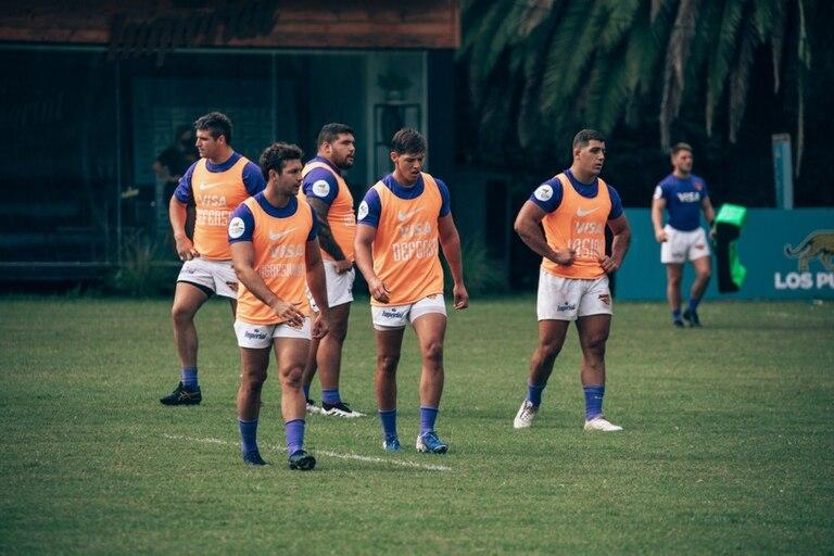 jaguares-xv.-el-bote-al-que-apela-el-rugby-profesional-argentino-en-la-pandemia