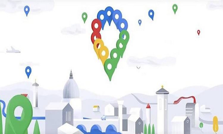 google-maps:-los-usuarios-podran-anadir-y-editar-rutas