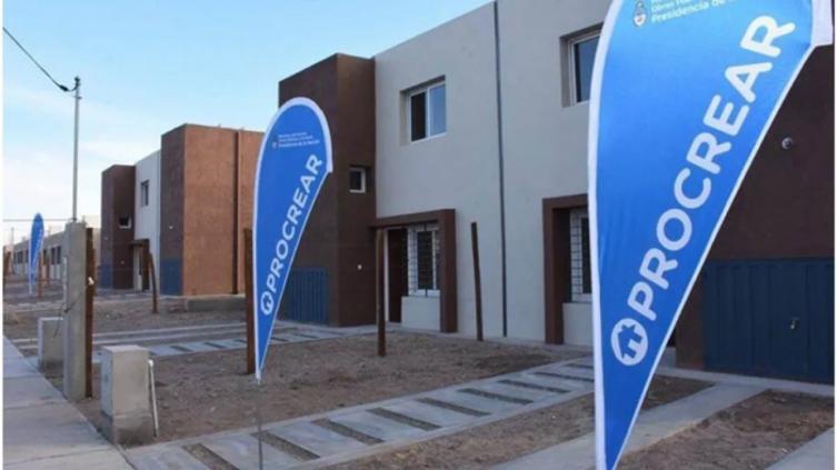 procrear:-lanzan-nuevas-licitaciones-para-la-construccion-de-viviendas