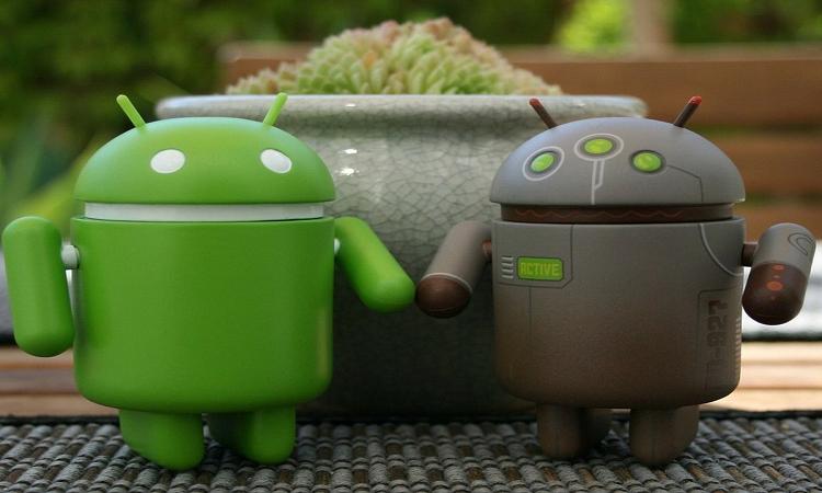 nuevo-malware-en-android-se-hace-pasar-por-una-?actualizacion-del-sistema?