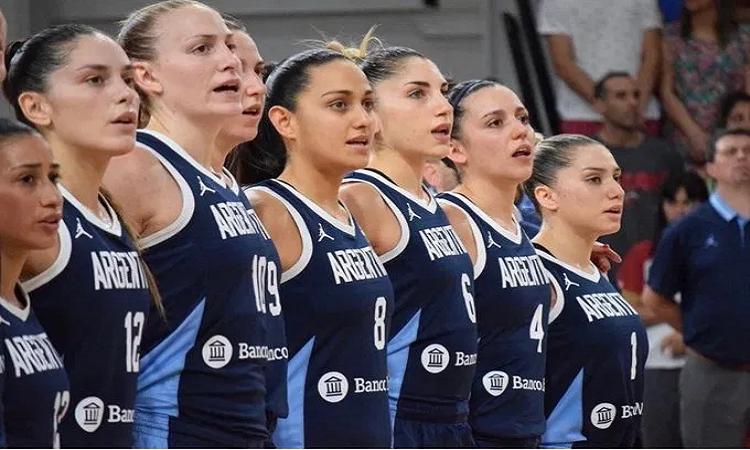 basquet:-las-28-preseleccionadas-para-el-sudamericano