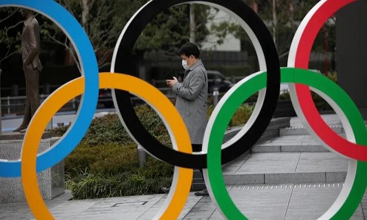 tokio-2020:-pidieron-la-devolucion-de-mas-de-800-mil-entradas-vendidas
