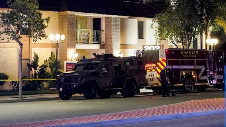 cuatro-muertos,-entre-ellos-un-nino,-por-otro-tiroteo-en-el-estado-de-california