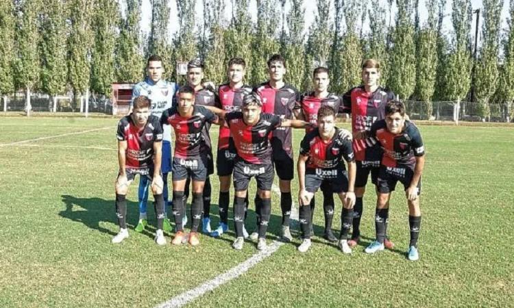 la-reserva-de-colon-perdio-ante-argentinos-1-0