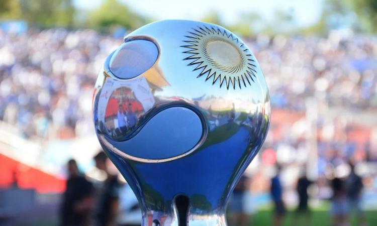 copa-argentina:-se-viene-una-nueva-semana