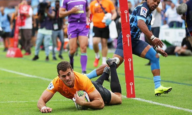 super-rugby:-el-futuro-de-las-franquicias-argentinas