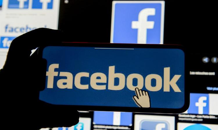 facebook:-como-saber-si-tus-datos-quedaron-expuestos