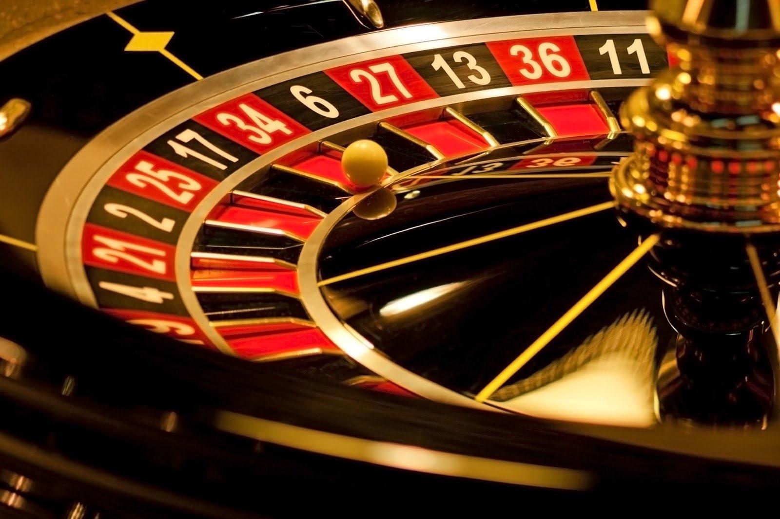 los-casinos-son-la-principal-fuente-de-recaudacion-en-santa-fe