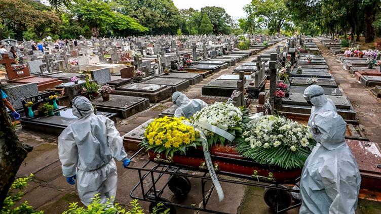 segun-estimaciones,-brasil-puede-llegar-a-600.000-muertes-en-julio