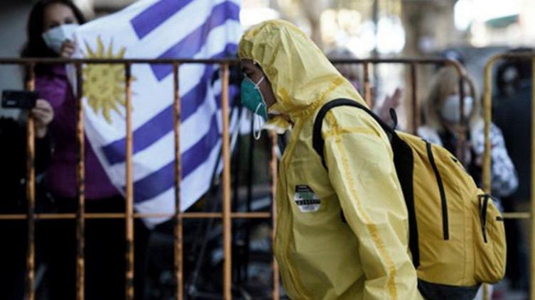 """?uruguay-esta-en-el-peor-momento-de-la-pandemia"""""""