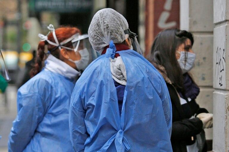 coronavirus-en-argentina:-casos-en-beron-de-astrada,-corrientes-al-8-de-abril