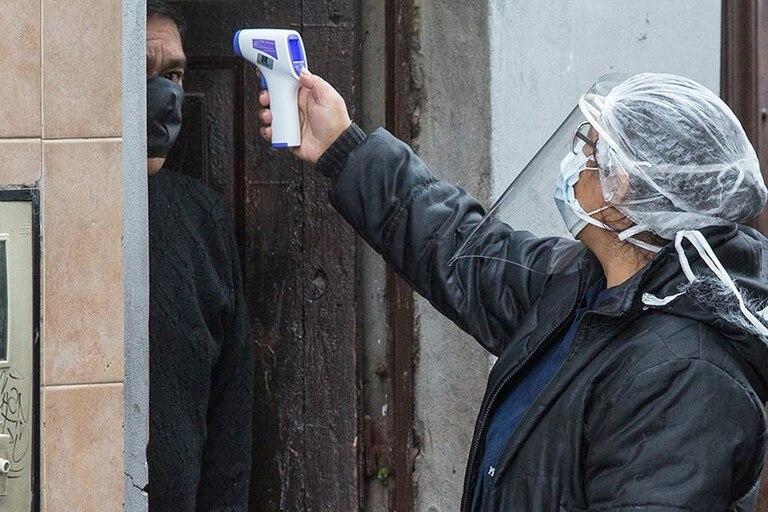 coronavirus-en-argentina:-casos-en-escalante,-chubut-al-8-de-abril