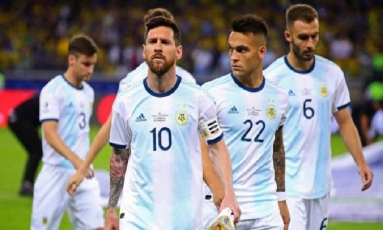 argentina-descendio-un-puesto-en-el-ranking-fifa