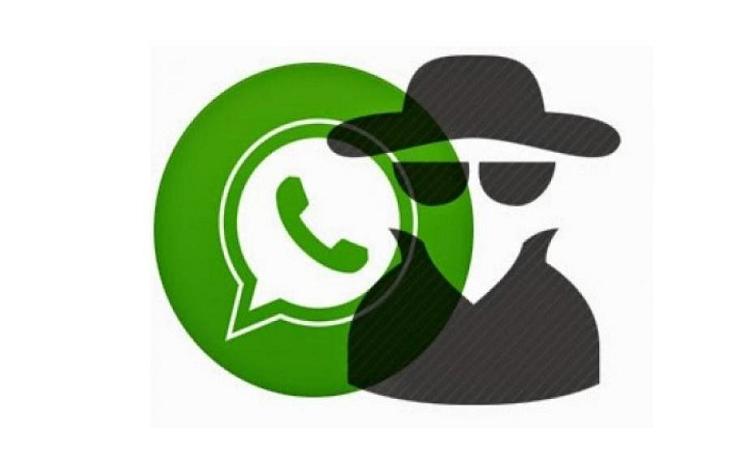 whatsapp:-enterate-quien-intenta-leer-tus-conversaciones