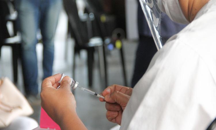 la-provincia-inicia-la-campana-de-vacunacion-contra-la-gripe