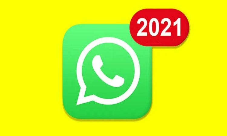 whatsapp:-las-novedades-que-llegan-en-este-2021