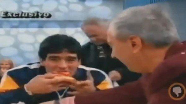 mauro-viale-y-la-entrevista-con-diego-maradona-que-se-descontrolo-por-unas-pizzas
