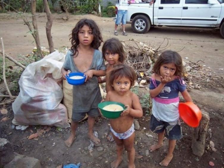 en-la-provincia-del-chaco-el-66%-de-los-menores-son-pobres
