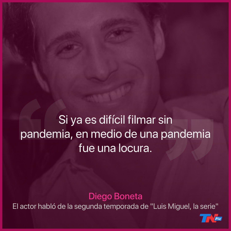 """diego-boneta:-""""hay-muchas-similitudes-entre-diego-maradona-y-luis-miguel"""""""