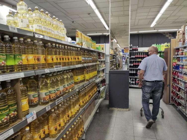 la-inflacion-de-marzo-fue-del-4,8%