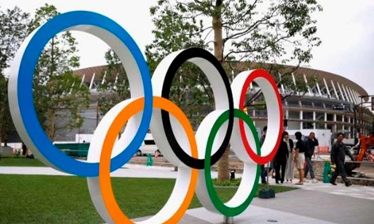 tokio-2020:-los-atletas-deberan-cumplir-una-cuarentena-adaptada