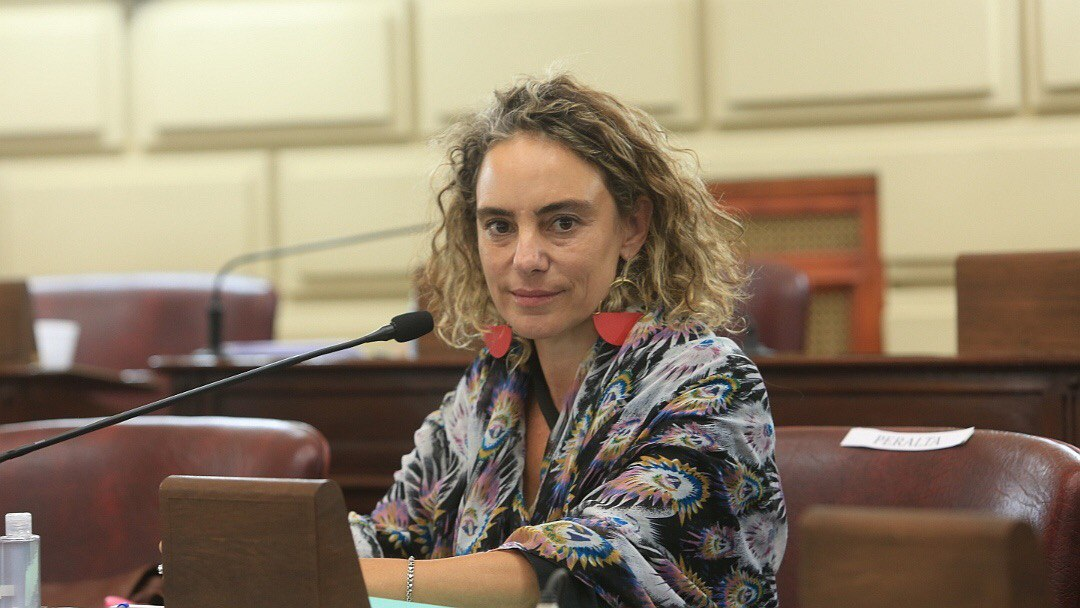 monica-peralta-expreso-su-preocupacion-por-la-actual-situacion-y-destino-de-la-hidrovia-parana-paraguay