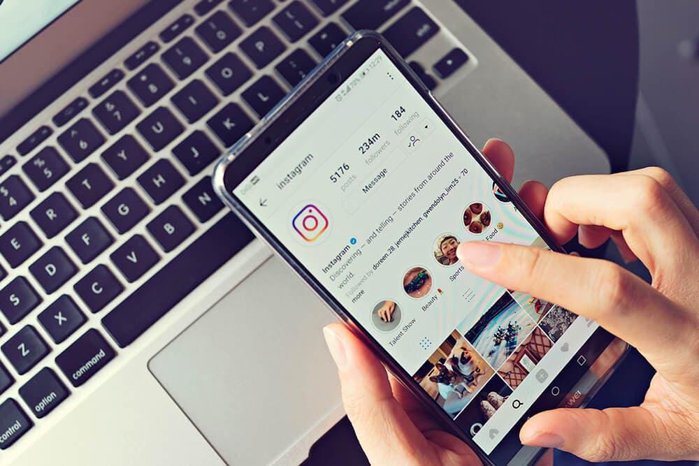 ¿que-hacer-si-tus-publicaciones-de-instagram-no-llegan-a-nadie?